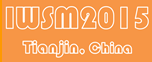IWSM2015